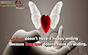 Beautiful Love Wallpaper With Quotes Best of Beautiful Love Quotes Heart Touching Love Quotes HD Images
