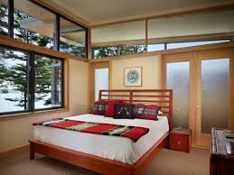 Bedroom Charming Modern Interior Design Ideas For Bedrooms - Modern house interior