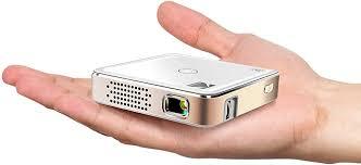 Kodak Ultra <b>Mini Portable</b> Projector 75 - HD LED DLP: Amazon.co ...