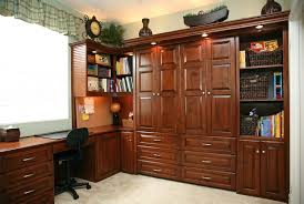murphy bed office desk. Murphy Bed Office Desk Combo Magnificent On Bedroom Intended Style Beds Pertaining