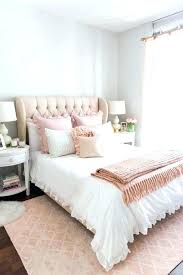 Pink And Gold Room Ideas Bedroom Girls White – alexmartins