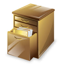 file cabinet png. Contemporary Cabinet Document Archive File Miscellaneous Inbox Filing Cabinet And File Png