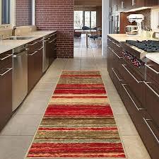 carpet for kitchen floor long hall runner rug carpet kitchen hallway area x non slip carpetright