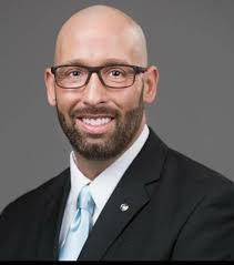Josh Haeder, GOP Candidate for South Dakota State Treasurer | Radio 570 WNAX