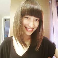 最新山田優さんの髪型を真似する方法とは行きつけの美容院salon De