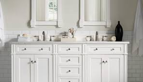 vanity doors woodworking cabinets door height white only cabinet sizes shaped double plans companies bathroom painting sinks diy inch ideas replacement