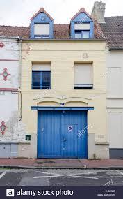 pick up garage doors north east reviews