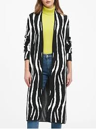 Women's <b>Clothing</b> - Shop <b>New Arrivals</b> | Banana Republic