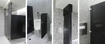 bathroom stall partitions. Full Size Of Furniture:corian Bathroom Toilet Partitions Exquisite Stall Dividers 34 Large P