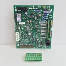 circuit boards 209 95