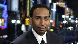 ESPN Suspends Stephen A. Smith Over ...