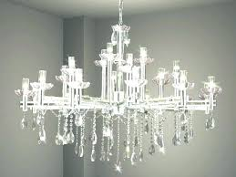 chandeliers contemporary lighting chandelier chandeliers modern post ceiling lights uk
