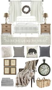 warm bedroom design. Simple Bedroom Ideas For A Warm And Cozy Bedroom In Beautiful Neutrals Throughout Warm Bedroom Design T