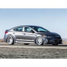 We did not find results for: Adro Ad Solus Wide Body Kit Hyundai Elantra Avante Ad