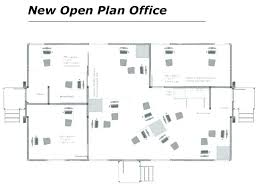 Office Design And Layout Law Firm Small Office Design Layout