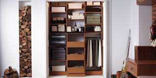 what are california closets closet ideas