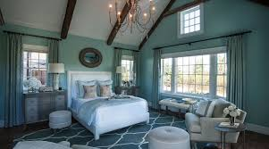 Superb Master Bedroom Paint Colors Sherwin Williams