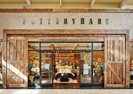 Williams-Sonoma and Pottery Barn Open at Ridgedale - Midwest Home