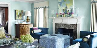 Painting Living Room Colors Living Rooms 3 Breathtaing Small Living Room Color With Artistic