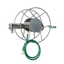 wall mounted hose reel srwm 180 v 2 web