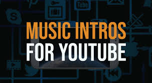 They are most useful for introductory video segments to be paired with a visual logo sequence. Best Intro Music For Youtube Tunepocket