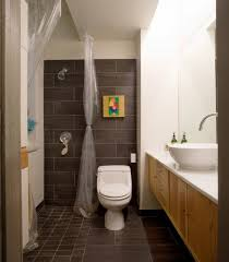 Wet Room Guide U0026 Answers To Frequently Asked QuestionsSmall Bathroom Wet Room Design