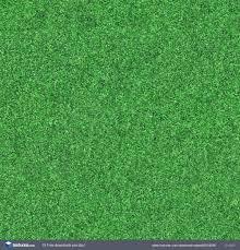 Carpet0020 Free Background Texture carpet fabric floor grass
