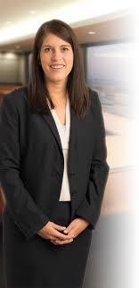 Abby Medin Tucker | Associate | Barley Snyder
