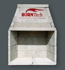 outdoor brick fireplace kits outdoor brick fireplace kits fireplace systems outdoor masonry brick fireplaces modular fireplace
