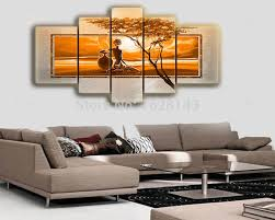 wall art paintings for living room india ayathebook com