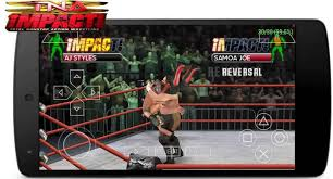 5 tna impact 2010 list of best ppsspp supported games6 techposts