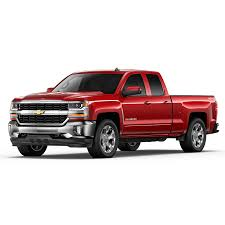 All Chevy 2016 chevy 1500 : See The 2016 Chevy Silverado 1500 For Sale In Rockwall, TX