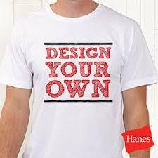Creat A Shirt Design Your Own Custom T Shirts