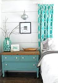 teal home decor ideas saramonikaphotoblog