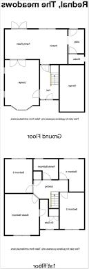 bedroom sweat modern bed home office room. 127 master bedroom suite floor plans wkz sweat modern bed home office room