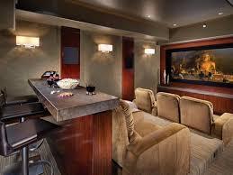 home theater furniture. Home Theater Furniture Ideas Design Tips Photos
