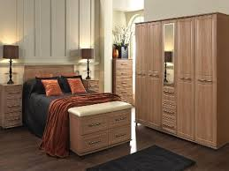 assembled bedroom furniture. lovely ready assembled bedroom furniture with designs o