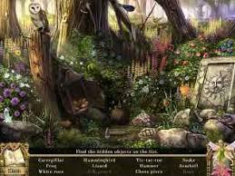 Gratuit Jeux PC Tlcharger Awakening: Le Chteau Jeux gratuits - awakening le chteau cleste edition ios Awakening: Le Chteau Cleste pour iPad