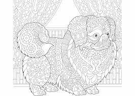 300 x 300 gif pixel. Kleurplaat Hond 80 Gratis Simpele En Moeilijke Honden Kleurplaten