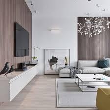contemporary living room lighting. Modern Tv Rooms Design Talentneedscom Contemporary Living Room Lighting