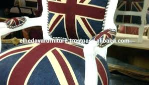 Union jack furniture Minimalist Union Jack Furniture For Sale Chairs Uk Myseedserverinfo Decoration Union Jack Furniture For Sale Chairs Uk Union Jack