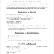 Experienced Nursing Midwife Resume Samples Experienced Nurse pertaining to Nursing  Resume Templates For Microsoft Word