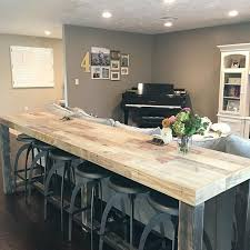 Small Picture Best 25 High tables ideas on Pinterest High table and chairs