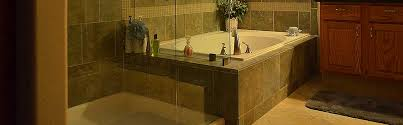 custom bathroom remodeling from guest bath to spa retreat remodeling info
