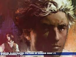 "the five faces of dorian gray the new yorker in an essay on oscar wilde s ""the picture of dorian gray"" in this week s new yorker i compare the various versions of the story here is a list of them"