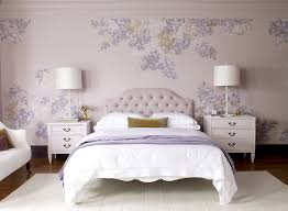 Neutral Bedroom Color Bedroom Colours Asian Paints Asian Paints Bedroom Colour Designs