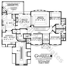 Lexington house plan floor plan traditional style house planstwo story house plans need to remember for when i win the lottery