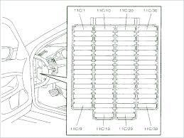 2000 volvo s70 fuse box search for wiring diagrams \u2022 Sterling Fuse Box 1998 volvo v70 fuse diagram introduction to electrical wiring rh jillkamil com 2000 volvo s70 fuse box 2000 volvo s70 fuse box location