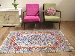 3 x 5 rugs mandala area rugs area rug cool 3 x 5 rugs canada
