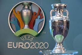 ยูโร 2020 เลื่อนจัดไปเดือน ธ.ค.